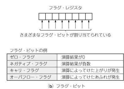 http://www.kumikomi.net/archives/2009/11/ep57hwsw/ep57hwsw_f05b.jpg