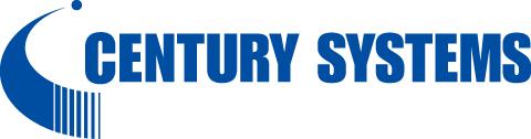 システムズ センチュリー センチュリー・システムズの業績/売上/事業の将来性と成長性(全3件)【転職会議】